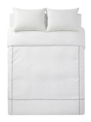 8d5f36808ec2 Home - Bedding - thebay.com
