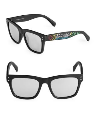 7ccb252550 Women - Accessories - Sunglasses   Reading Glasses - thebay.com
