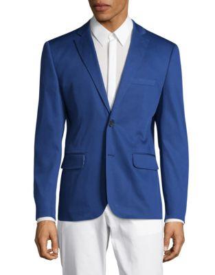 b6f9268c8e1 Men - Men s Clothing - Suits