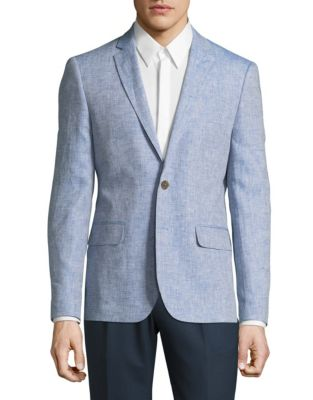 caf0ed2f5300 Men - Men s Clothing - Suits