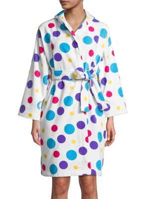 Home - Bath - Bath Robes - thebay com
