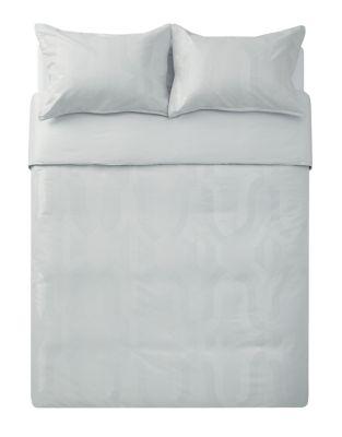 8e9bf2a47352 Home - Bedding - thebay.com