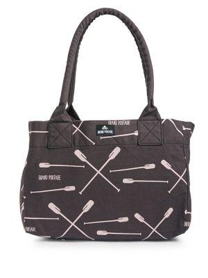 Women - Handbags   Wallets - Totes - thebay.com 909dbd10d5168