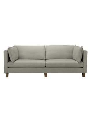 Calvin French seam Condo Sofa (Home) photo