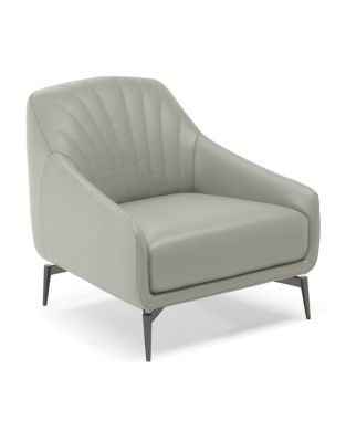Product Image Quick View Natuzzi Editions