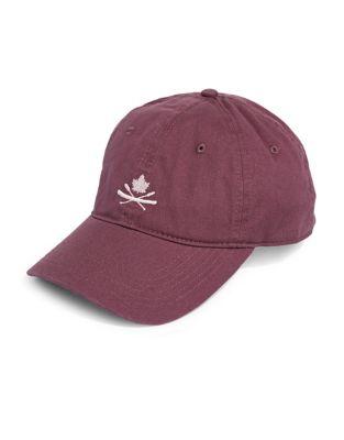 Men - Accessories - Hats 016c49645746