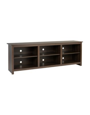 Home Furniture Mattresses Living Room Furniture Tv