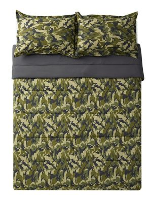 Dh Home Bedding Sheets Bedding Sets Thebay Com