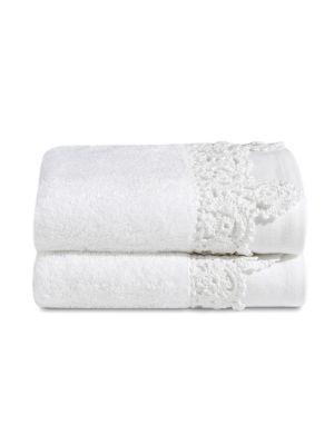 Home Bath Bath Hand Towels Thebaycom