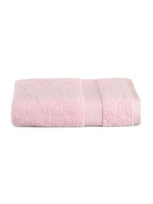 Home Bath Bath Beach Towels Thebay Com