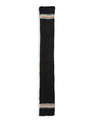 f0d04e88f288 Hudson s Bay Company   Femme - Accessoires - Chapeaux, foulards et ...