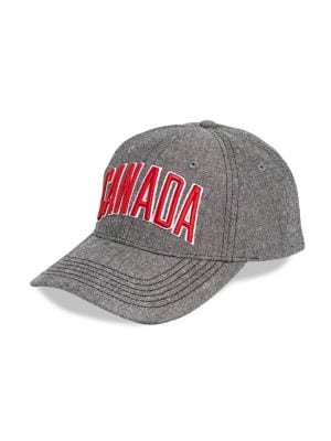 781f1a34e Canadian Olympic Team Collection | Women - thebay.com