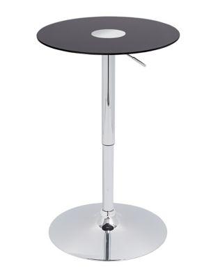 Table Bar Pas Cher.Distinctly Home Cher Bar Table Thebay Com
