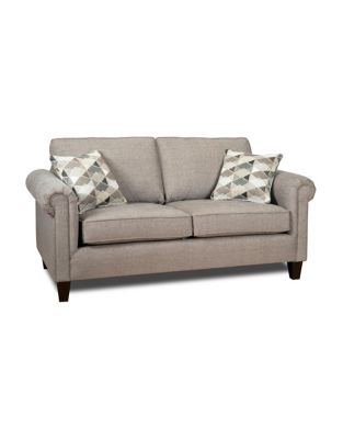 Derona 69-in Condo Sofa (Home) photo