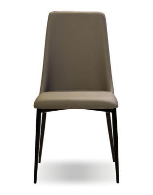 Home Furniture Mattresses Dining Room Furniture Thebay Com