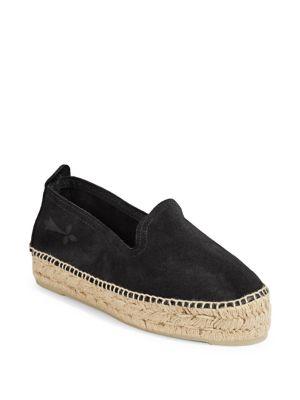 Femme - Chaussures femme - Espadrilles - labaie.com 6f8c41212e7a