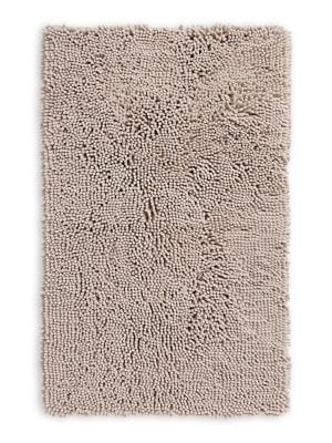 74f77a7b3632 Product image. QUICK VIEW. DH. Classic Bath Rug