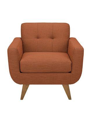 1a8eb26c955c Home - Furniture   Mattresses - Living Room Furniture - Accent ...
