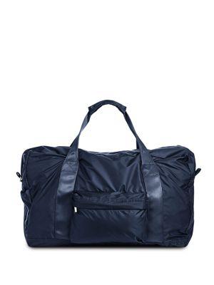 ec570f75d1 Women - Handbags   Wallets - Duffle   Gym Bags - thebay.com