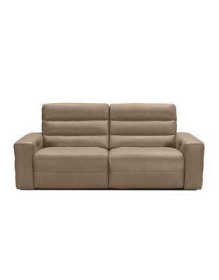 ac0e99abd Home - Furniture   Mattresses - thebay.com