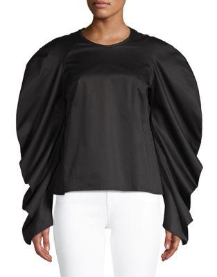 916acf186926c Women - Women s Clothing - Tops - Blouses - thebay.com