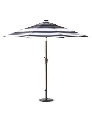 07fbba7ec2a8 Product image. QUICK VIEW. Glucksteinhome. Market Patio Umbrella ...