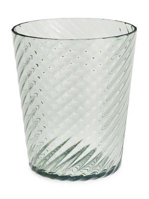 finest selection dc4ab 27293 Home - Dining  Entertaining - Glassware  Bar - thebay.com