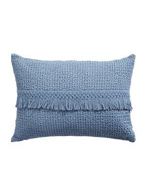 Home - Home Décor - Throw Pillows - thebay.com b1fd188972014