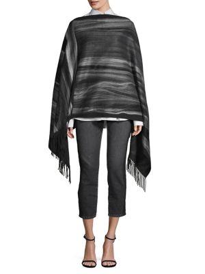 2da802f0bc97 Femme - Accessoires - Capes et ponchos - labaie.com