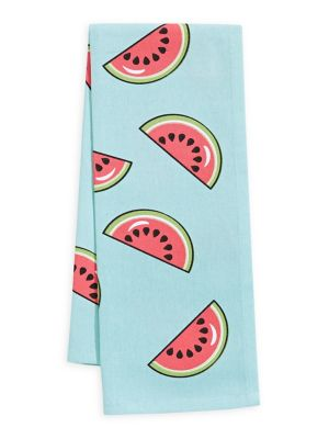 Home - Kitchen Essentials - Tea Towels b328899ec429