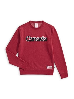 b81d37488faf Canadian Olympic Team Collection   Femme - labaie.com