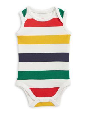4c769ccc79c05 Enfants et bébé - Vêtements pour enfant - Bébé (0-24 mois) - labaie.com