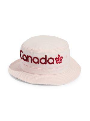 749b91e5ec8 Men - Accessories - Hats