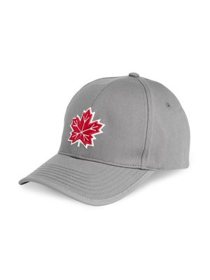 041967b341 Product image. QUICK VIEW. Canadian Olympic Team Collection. Maple Leaf Cap