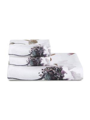 cb0e4bd5a1 Home - Bath - Bath   Hand Towels - thebay.com