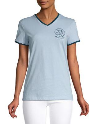 86764029597 Women - Women s Clothing - Tops - T-Shirts   Knits - thebay.com