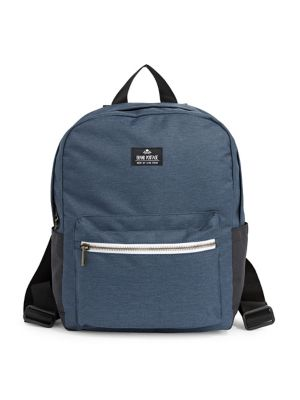 Men - Accessories - Bags   Backpacks - thebay.com fb46d6d741