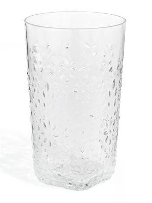 eb2ec9e4d78 Home - Dining   Entertaining - Glassware   Bar - thebay.com