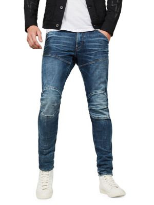 6d5e04101a9b QUICK VIEW. G-Star RAW. 3D Skinny Jeans