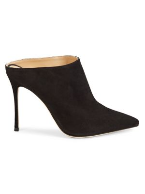 0be6f9ea6 Women - Women s Shoes - Boots - Ankle Booties - thebay.com