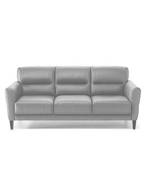 Sensational Home Furniture Mattresses Thebay Com Ibusinesslaw Wood Chair Design Ideas Ibusinesslaworg
