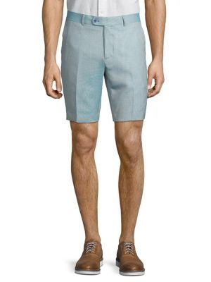 5ec66c7a218941 Men - Men s Clothing - Shorts - thebay.com