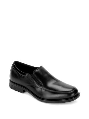 new product 466d4 a7050 Men - Mens Shoes - Dress Shoes - thebay.com