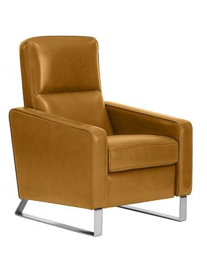 Surprising Home Furniture Mattresses Living Room Furniture Customarchery Wood Chair Design Ideas Customarcherynet