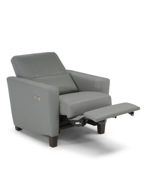 Excellent Home Furniture Mattresses Living Room Furniture Ibusinesslaw Wood Chair Design Ideas Ibusinesslaworg