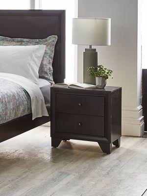 Home Furniture Mattresses Bedroom Furniture Mattresses