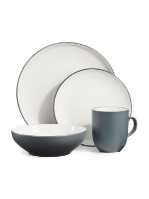Miraculous Home Dining Entertaining Dinnerware Dinnerware Sets Interior Design Ideas Jittwwsoteloinfo