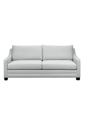Carlyle Condo Sofa (Home) photo