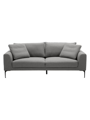 Ketty Condo Sofa (Home) photo