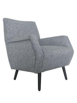 Incredible Home Furniture Mattresses Living Room Furniture Creativecarmelina Interior Chair Design Creativecarmelinacom